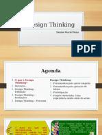 Trabalho7 Design Thinking Denise Sena