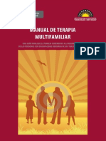 MANUAL DE TERAPIA FAMILIAR.pdf