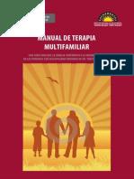 MANUAL DE TERAPIA FAMILIAR.pdf