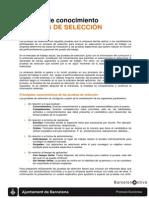 21 Proves de Seleccio ES Tcm24-11909