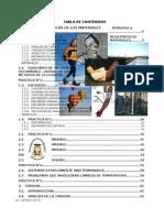 RESISTENCIA DE MATERIALES - CARLOS JOO - 2014.docx
