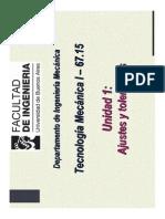 Unidad 1 Ajustes y tolerancias.pdf