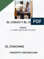 El Coach y Coachee14