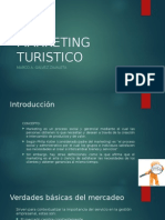 MARKETING TURISTICO c1.pptx