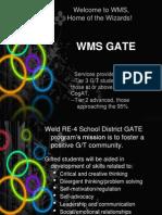 gatepowerpointwms