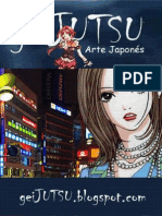 Gei-jutsu