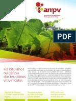 Brochura A5 AMPV br.pdf
