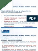 Articulo 14-2012