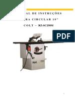 Manual de Instrucoes_colt (1)