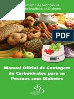 A Manual Carboidratos