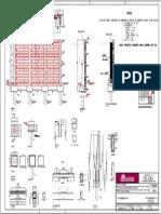 PROJETO MURO DE ARRIMO-Layout1.pdf
