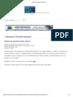 Cálculo de transformador online I.pdf