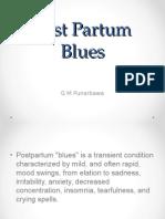 PP Bluesyuogo