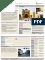 0005- CONSTRUCCIONES CON VALOR HISTORICO EN NL MX