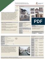 0006- CONSTRUCCIONES CON VALOR HISTORICO EN NL MX
