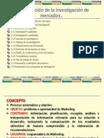 u3investigacion de Mercados 121126204200 Phpapp02