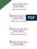 Envelopes SONÂNCIA.doc