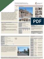 0010CATALOGO DE CONSTRUCCIONES CON VALOR HISTORIOCO