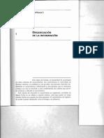 Catalogación_de_Monografias._Cap._1_(23-07-2012)