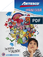 descargas-catalogo-escolar-2013.pdf