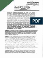 PRR_8465_Ordinance_13258_CMS.pdf
