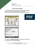 Manual Trimble M3 Guia 1