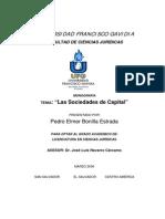 346.066 22-B715s.pdf