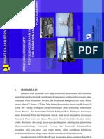Kebijakan Kajian Penyelenggaraan Infrastruktur.pdf