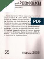 Larrauri - Populismo Punitivo-1