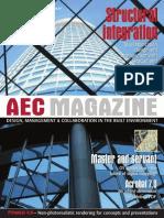 AEC 2004 11-12