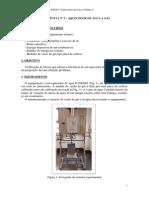 Exp1 Aquecedor de Agua a Gas 1s2015