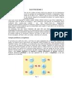 FISIVMUNI1N01VLC_Electricidad 1.pdf