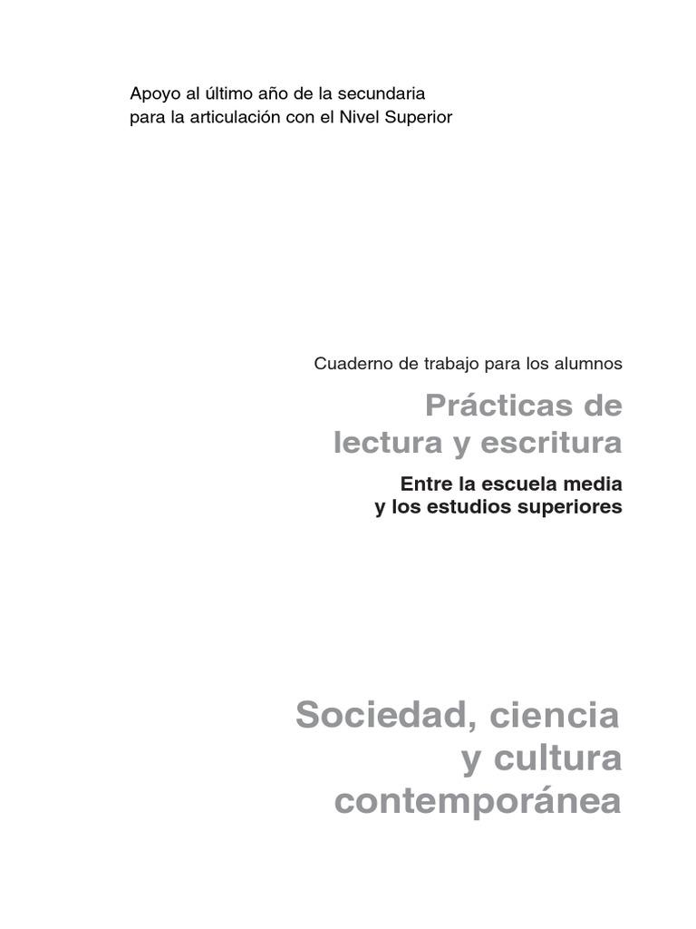 CienciaSocyCult-Alumnos