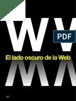2014_Nota El Lado Oscuro de La Web Caso Cámara IT Edición 201_13 Junio 2014