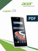 Z5_DUO_Z150_ES (1).pdf