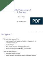 02-datatypes