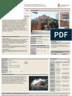 0011CATALOGO DE CONSTRUCCIONES CON VALOR HISTORIOCO