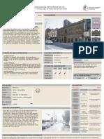 0014CATALOGO DE CONSTRUCCIONES CON VALOR HISTORIOCO