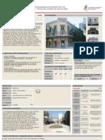 0013CATALOGO DE CONSTRUCCIONES CON VALOR HISTORIOCO
