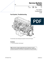 fuelsystemtroubleshooting-140810164639-phpapp02.pdf