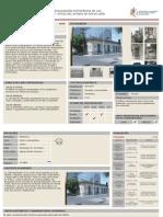 0017CATALOGO DE CONSTRUCCIONES CON VALOR HISTORIOCO