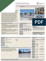 0019CATALOGO DE CONSTRUCCIONES CON VALOR HISTORIOCO