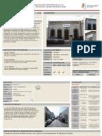 0020CATALOGO DE CONSTRUCCIONES CON VALOR HISTORIOCO