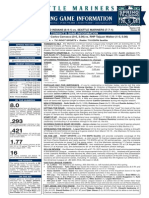 03.19.15 ST Game Notes