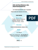 TERMINAR CALDERO.doc