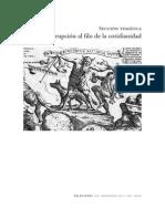 La corrupción a la luz de los dichos y refranes.pdf
