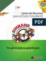 UND3 1.Estilos de Aprendizaje 13 2 2014.pdf