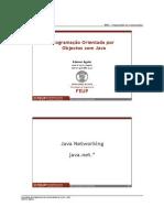 PC-Java-3