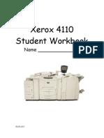 Student+Workbook 04 04