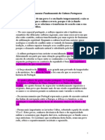 Apontamentos Tema 1 CP (1)